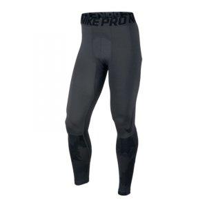 nike-pro-hyperwarm-tight-grau-schwarz-f060-funktionswaesche-underwear-unterziehen-hose-lang-schutz-waerme-herren-801986.jpg