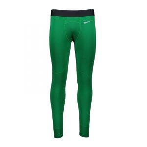 nike-pro-hyperwarm-tight-gruen-f302-equipment-underwear-ausstattung-sport-workout-freizeit-881773.jpg
