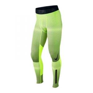 nike-pro-hyperwarm-tight-hexodrome-gelb-f702-funktionswaesche-underwear-unterziehen-hose-lang-schutz-waerme-herren-802014.jpg