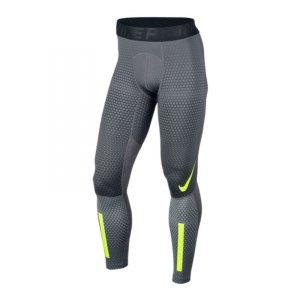 nike-pro-hyperwarm-tight-hexodrome-grau-f065-funktionswaesche-underwear-unterziehen-hose-lang-schutz-waerme-herren-802014.jpg