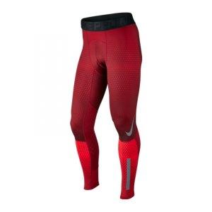 nike-pro-hyperwarm-tight-hexodrome-rot-f657-funktionswaesche-underwear-unterziehen-hose-lang-schutz-waerme-herren-802014.jpg