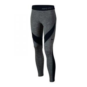 nike-pro-hyperwarm-tight-kids-grau-schwarz-f071-underwear-funktionswaesche-unterziehen-waerme-schutz-kinder-809226.jpg