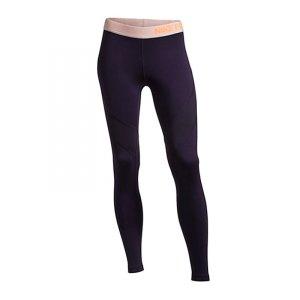 nike-pro-hyperwarm-tight-kids-lila-orange-f524-underwear-funktionswaesche-unterziehen-waerme-schutz-kinder-809226.jpg