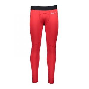 nike-pro-hyperwarm-tight-rot-f657-equipment-underwear-ausstattung-sport-workout-freizeit-881773.jpg