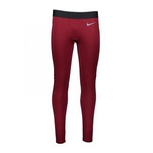 nike-pro-hyperwarm-tight-rot-f677-equipment-underwear-ausstattung-sport-workout-freizeit-881773.jpg