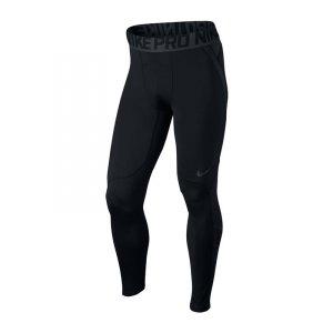 nike-pro-hyperwarm-tight-schwarz-f010-unterwaesche-lange-shorts-funktionswaesche-838016.jpg