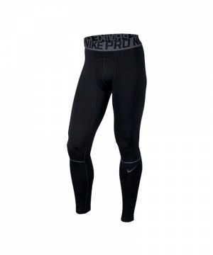 nike-pro-hyperwarm-tight-schwarz-grau-f010-funktionswaesche-underwear-hose-lang-kompression-802002.jpg