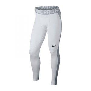 nike-pro-hyperwarm-tight-weiss-f100-unterwaesche-lange-shorts-funktionswaesche-838016.jpg
