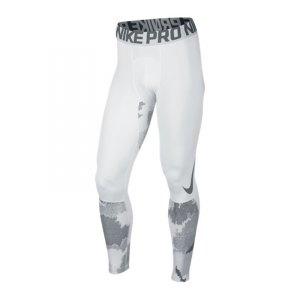 nike-pro-hyperwarm-tight-weiss-grau-f100-funktionswaesche-underwear-unterziehen-hose-lang-schutz-waerme-herren-801986.jpg