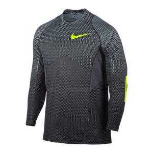 nike-pro-hyperwarm-top-hexodrome-langarmshirt-f065-unterziehhemd-unterwaesche-underwear-herrenbekleidung-men-maenner-802016.jpg