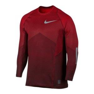nike-pro-hyperwarm-top-hexodrome-langarmshirt-f657-unterziehhemd-unterwaesche-underwear-herrenbekleidung-men-maenner-802016.jpg