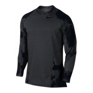 nike-pro-hyperwarm-top-langarmshirt-grau-f060-unterwaesche-unterziehhemd-herrenbekleidung-men-maenner-801994.jpg