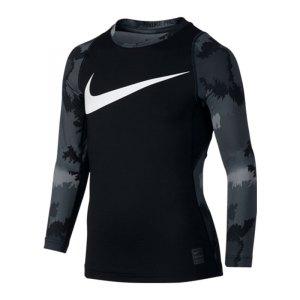 nike-pro-hyperwarm-top-langarmshirt-kids-f010-unterziehshirt-unterwaesche-underwear-kinder-children-kurzarm-804418.jpg