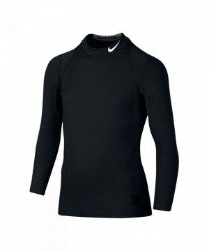nike-pro-hyperwarm-top-langarmshirt-kids-f010-unterziehshirt-unterwaesche-underwear-kinder-children-kurzarm-812943.jpg