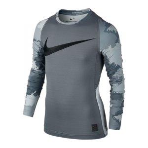 nike-pro-hyperwarm-top-langarmshirt-kids-f065-unterziehshirt-unterwaesche-underwear-kinder-children-kurzarm-804418.jpg