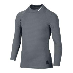nike-pro-hyperwarm-top-langarmshirt-kids-f065-unterziehshirt-unterwaesche-underwear-kinder-children-kurzarm-812943.jpg