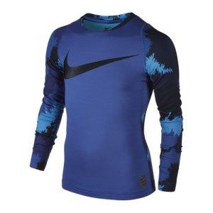 nike-pro-hyperwarm-top-langarmshirt-kids-f480-unterziehshirt-unterwaesche-underwear-kinder-children-kurzarm-804418.jpg