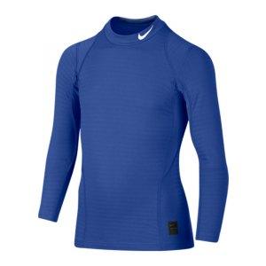 nike-pro-hyperwarm-top-langarmshirt-kids-f480-unterziehshirt-unterwaesche-underwear-kinder-children-kurzarm-812943.jpg