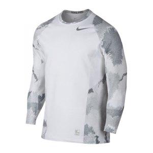 nike-pro-hyperwarm-top-langarmshirt-weiss-f100-unterwaesche-unterziehhemd-herrenbekleidung-men-maenner-801994.jpg