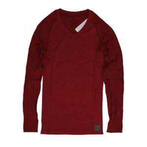 nike-pro-lightweight-seamless-langarmshirt-unterzieh-feuchtigkeitsmanagement-trocken-f677-rot-824618.jpg