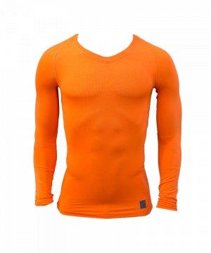 nike-pro-lightweight-seamless-langarmshirt-unterzieh-feuchtigkeitsmanagement-trocken-f815-orange-824618.jpg