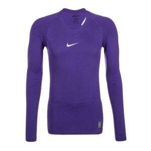 nike-pro-lightweight-seamless-longsleeve-top-trainingstop-underwear-f742-lila-grau-613862.jpg