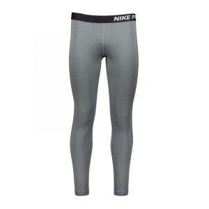 nike-pro-logo-tight-training-damen-grau-f065-training-yoga-sport-feminin-898108.jpg