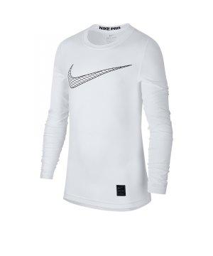 nike-pro-longsleeve-shirt-kids-weiss-f100-bq2186-underwear-langarm.jpg