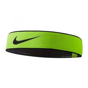nike-pro-swoosh-headband-2-0-schwarz-gruen-f320-haarband-laufzubehoer-equipment-9318-40.jpg