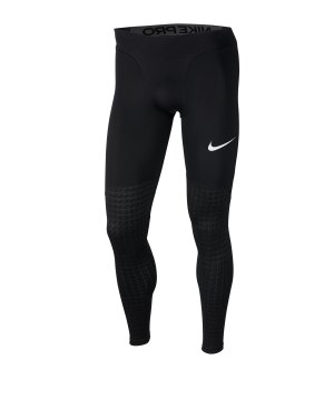 nike-pro-therma-tight-schwarz-f010-underwear-hosen-bv5657.jpg