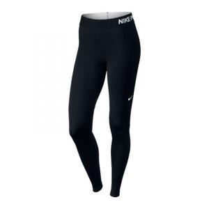 nike-pro-tight-hose-lang-damen-schwarz-f010-unterhose-unterwaesche-underwear-woman-frauenbekleidung-725477.jpg