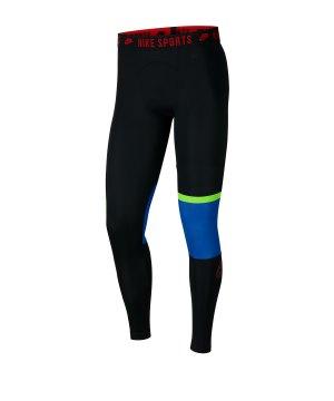nike-pro-tight-hose-lang-schwarz-f010-fussball-textilien-hosen-cd6138.jpg