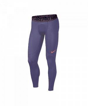 nike-pro-tight-leggings-blau-f471-legging-funktionswaesche-waesche-tight-lange-underwear-888420.jpg
