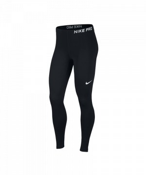 nike-pro-tight-leggings-damen-schwarz-weiss-f010-teamausstattung-underwear-women-889561.jpg