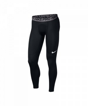 nike-pro-tight-leggings-schwarz-f010-legging-funktionswaesche-waesche-tight-lange-underwear-888420.jpg