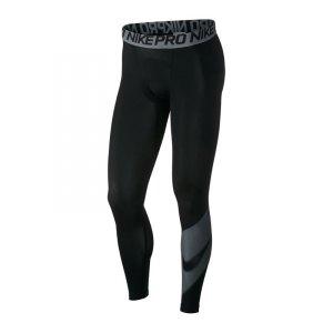 nike-pro-tight-schwarz-grau-f010-equipment-lifestyle-ausstattung-sport-workout-freizeit-837996.jpg