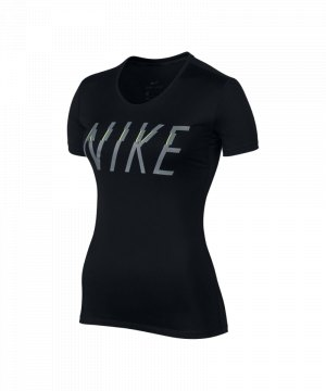 nike-pro-top-t-shirt-damen-schwarz-f010-funktionsshirt-funktionswaesche-underwear-kurzarm-training-frauen-830666.jpg
