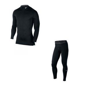 nike-pro-underwear-set-schwarz-f010-unterwaesche-waescheset-waesche-bekleidung-703098-703090.jpg