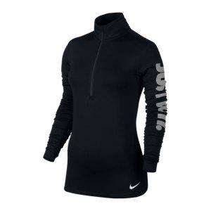 nike-pro-warm-1-2-zip-langarmshirt-damen-f010-longsleeve-top-reissverschluss-workout-sportbekleidung-frauen-803149.jpg