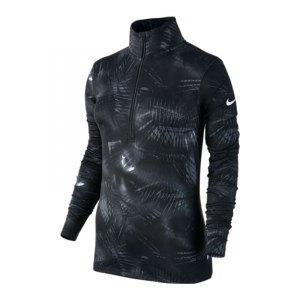 nike-pro-warm-1-2-zip-langarmshirt-damen-f010-unterwaesche-underwear-unterziehshirt-frauen-woman-sportbekleidung-835618.jpg