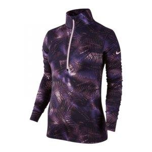nike-pro-warm-1-2-zip-langarmshirt-damen-f524-unterwaesche-underwear-unterziehshirt-frauen-woman-sportbekleidung-835618.jpg