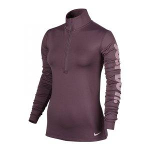 nike-pro-warm-1-2-zip-langarmshirt-damen-f533-longsleeve-top-reissverschluss-workout-sportbekleidung-frauen-803149.jpg
