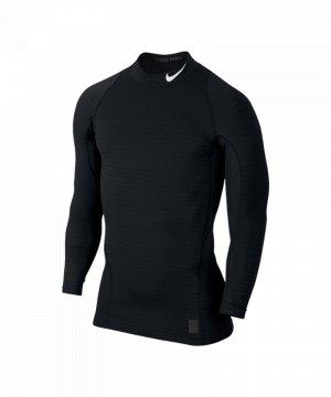 nike-pro-warm-compression-mock-schwarz-f010-unterwaesche-underwear-unterziehshirt-kurzarm-men-maenner-herrenbekleidung-725031.jpg