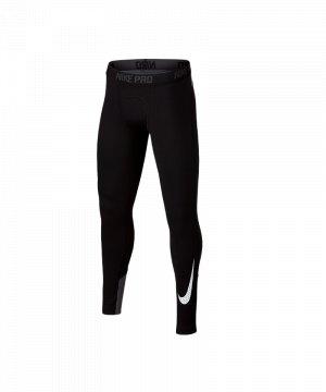 nike-pro-warm-graphic-tight-leggings-kids-f010-939576-underwear-hosen.jpg