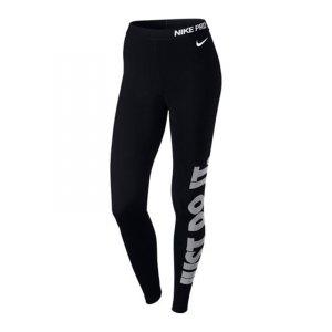 nike-pro-warm-logo-tight-damen-schwarz-f010-hose-lang-woman-frauenbekleidung-unterziehhose-unterwaesche-803108.jpg