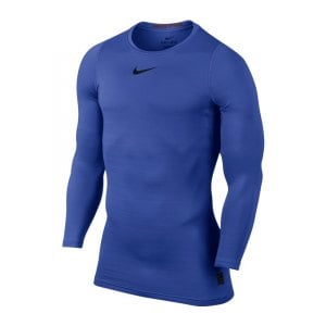 nike-pro-warm-longsleeve-shirt-blau-f480-equipment-teamsport-fussball-underwear-trainingszubehoer-spielerkleidung-838044.jpg