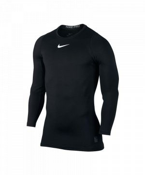 nike-pro-warm-longsleeve-shirt-schwarz-f010-equipment-teamsport-fussball-underwear-trainingszubehoer-spielerkleidung-838044.jpg