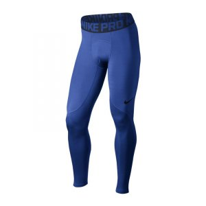 nike-pro-warm-tight-blau-f480-sportkleidung-teamsportbedarf-equipment-laufsportzubehoer-leggings-838038.jpg