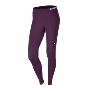 nike-pro-warm-tight-damen-lila-f533-funktionswaesche-underwear-unterziehen-hose-lang-schutz-waerme-frauen-803102.jpg