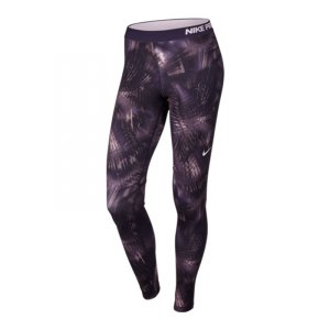 nike-pro-warm-tight-damen-lila-weiss-f524-lang-hose-pant-unterziehhose-frauen-woman-sportbekleidung-835620.jpg